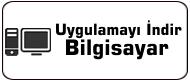 BİLGİSAYAR IPTV